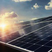 Photovoltaik | Foto: lovelyday12/Fotolia