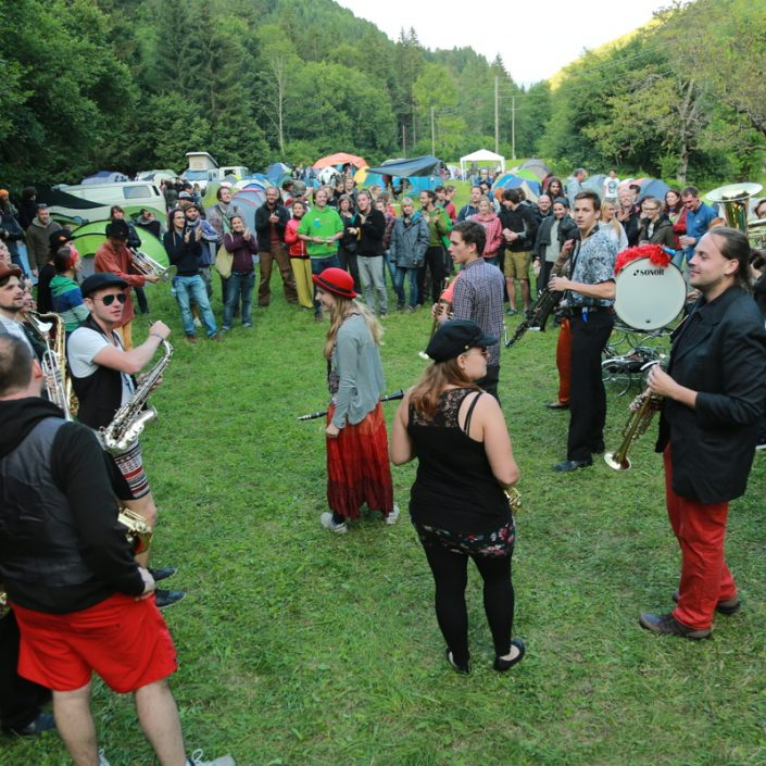Woodstockenboi-Festival