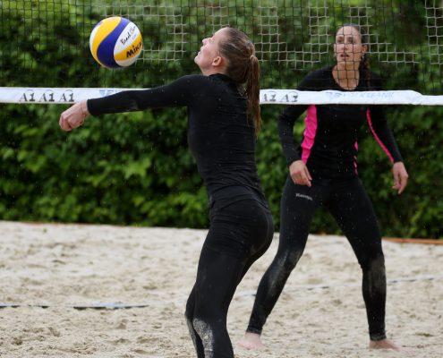 Unisport Austria Meisterschaften (29., 30.05.2019)