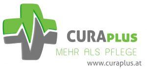 logo-curaplus