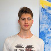 Matthias Loitsch