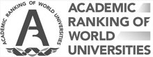Logo Academic Ranking of World Universities
