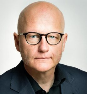 Reinhard Stauber