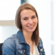 Sarah Ebenwaldner | Foto: Alturos Destinations