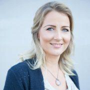 Nathalie Zechner | Foto: KK