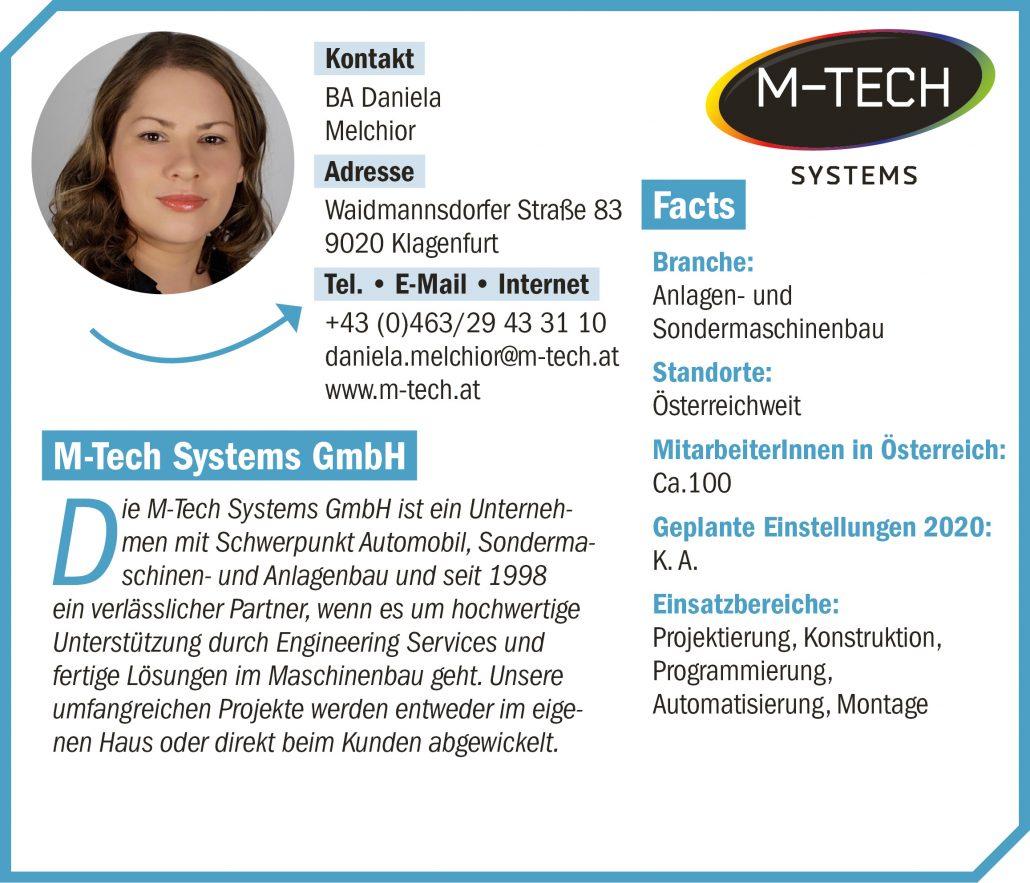 connect19-Firmenprofil-M-Tech
