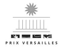 Prix Versailles