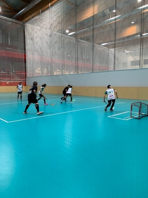 KAM-Floorball-2019_36