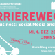 Karrierewege WS 2019 Header