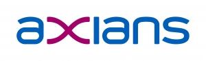 Logo Axians Infoma