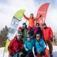 AAU Skitag Goldeck 2020