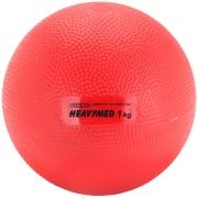 Pruefungsball für Damen im Lehramt Bewegung und Sport