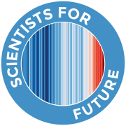 Scientists 4 Future sf4_logo