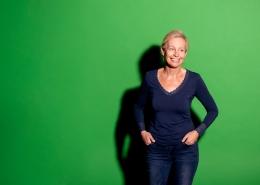 Barbara Kaltenbacher