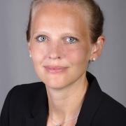 Margaretha Gansterer | Foto: privat