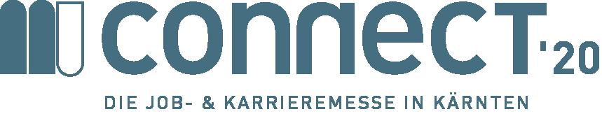 Logo connect 2020