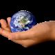 Verantwortung Erde