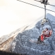 AAU Ski Day 2020