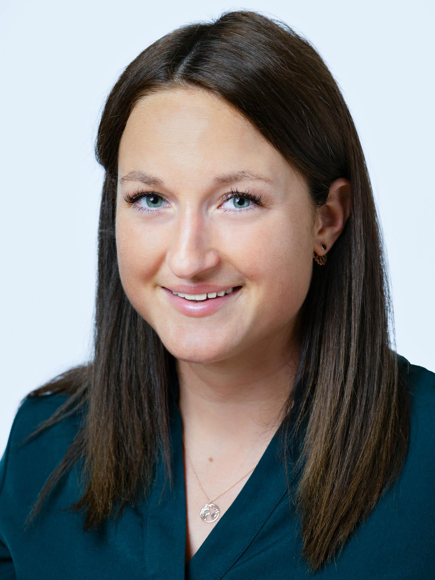 Anna Weißenbrunner
