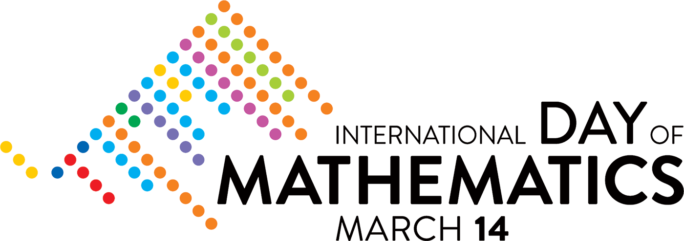International Day of Mathematics: March 14