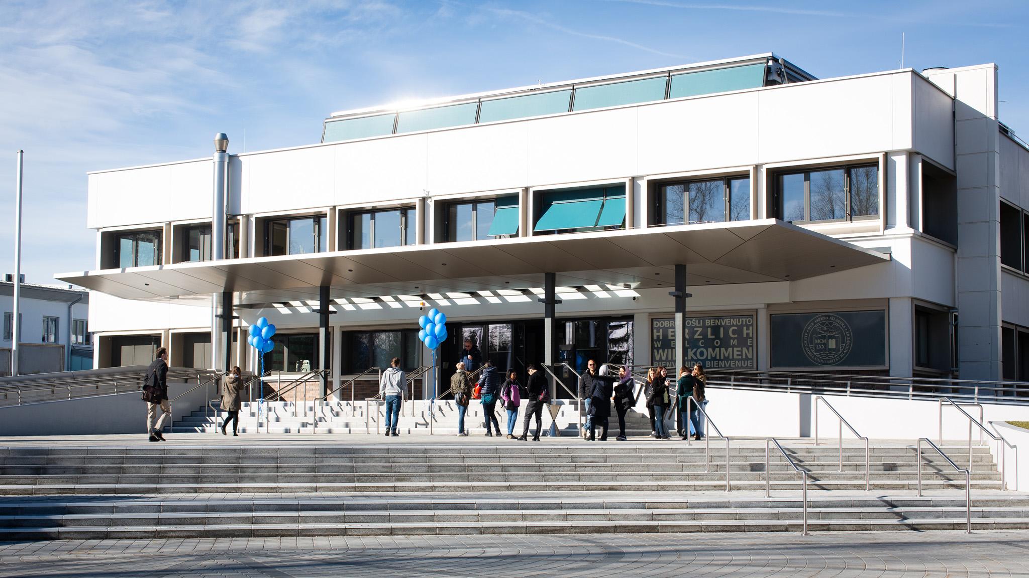 Studenten dating aus scheibbs - Sex kontakte in Halle