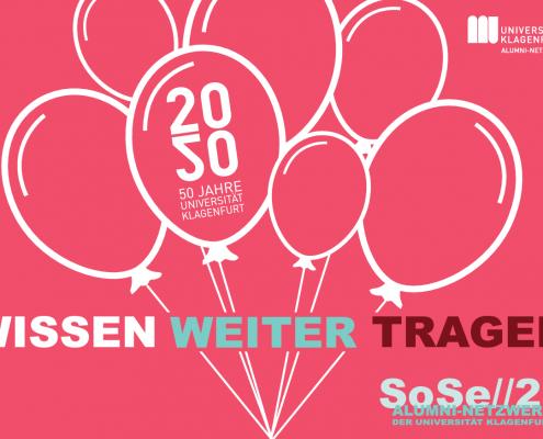 Deckblatt Leporello SOSE 2020
