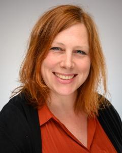 Alexandra Schwell