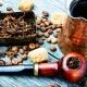 Genussmittel | Tabak, Kaffee, Zucker