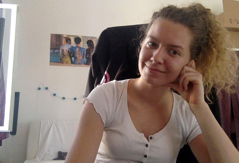 Home-Studying: E-Learning an der Universität Klagenfurt – Universität Klagenfurt