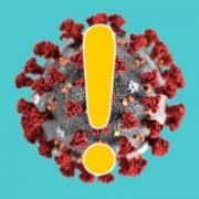 UB Info virus2 Mont