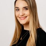 Lisa Marie Werner