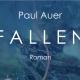 Cover_Fallen_Paul Auer