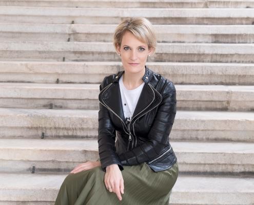 Tanja Leitner