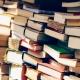 Literatur | Alextype/Adobestock