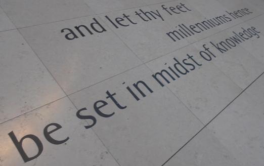 British Museum | Foto: Brunner