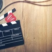 Filmklappe | Foto: patpics/Adobestock