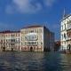 Universität Ca' Foscari Venedig