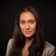 Yvonne Schmid-Berge | Portraitfoto