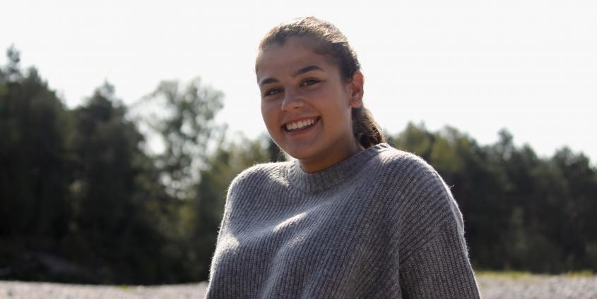 Katharina Zarembach