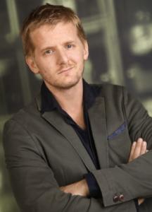 Gerhard Katschnig