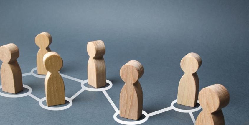Spieltheorie | Foto: Андрей Яланский Adobestock