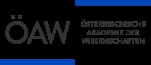 ÖAW_Logo