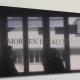 Arnold Reinthaler: Morgen ist alles gut | Foto AAU/Barbara Maier