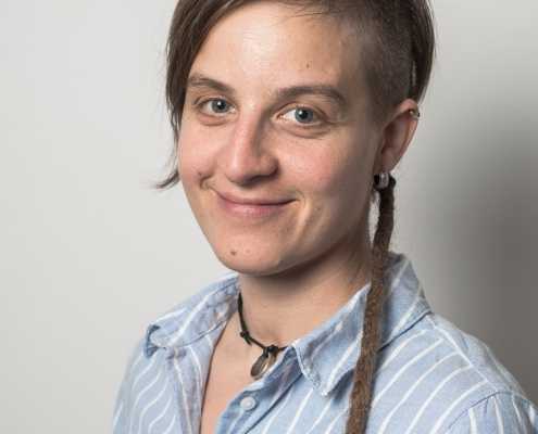 Denise Branz