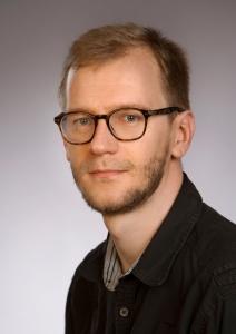 Thomas Hainscho