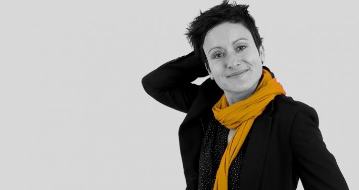 Marion Lauchart