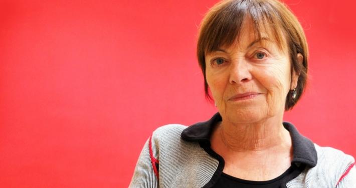 Helga Rabenstein-Moser