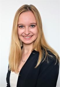 Cornelia Maria Koffler