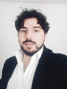 Giacomo Carlesso