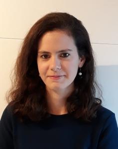 Sandra Kremon